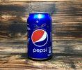 Пепси 0.33л